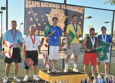 medalwinnerse